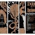"""CRACKHOUSE: svelano il primo singolo """"Harva"""" + annunciano il loro tour europeo!"""