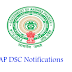 AP TET/ TRT – SGT, LP, School Asst, PET Selection Procedure Details
