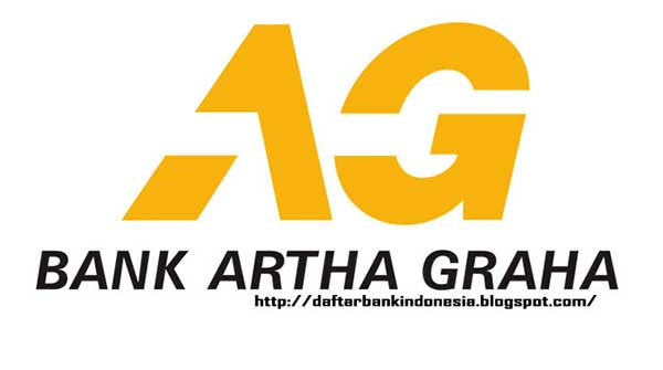 Alamat & Nomor CS Bank Artha Graha Internasional Jakarta Pusat