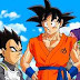 Dragon Ball Super Capitulo 30 Audio Latino HD