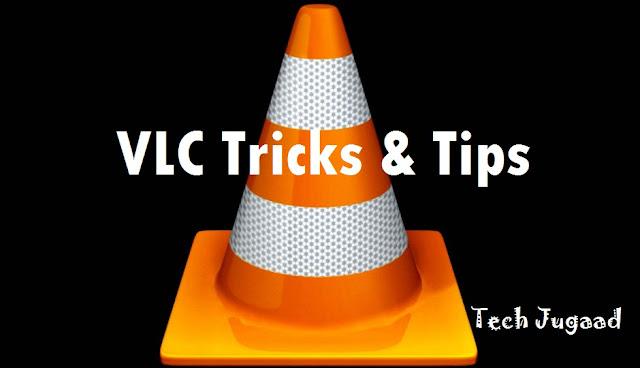 Use VLC Player Like a Pro | VLC Tips & Tricks 2016