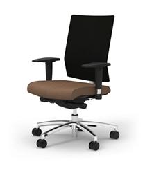 iDesk Ambarella Chair 401B