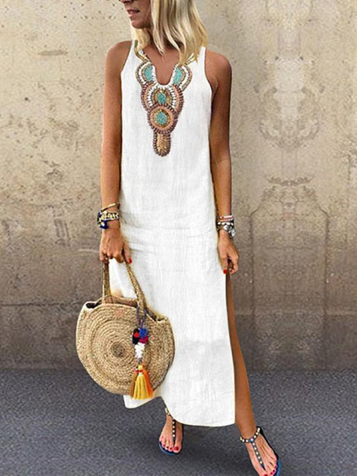 https://www.omnifever.com/item/v-neck-slit-printed-sleeveless-maxi-dresses-357719.html
