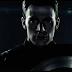 Capitán América: Civil War - Nuevo tráiler / Gran estreno 28 de abril
