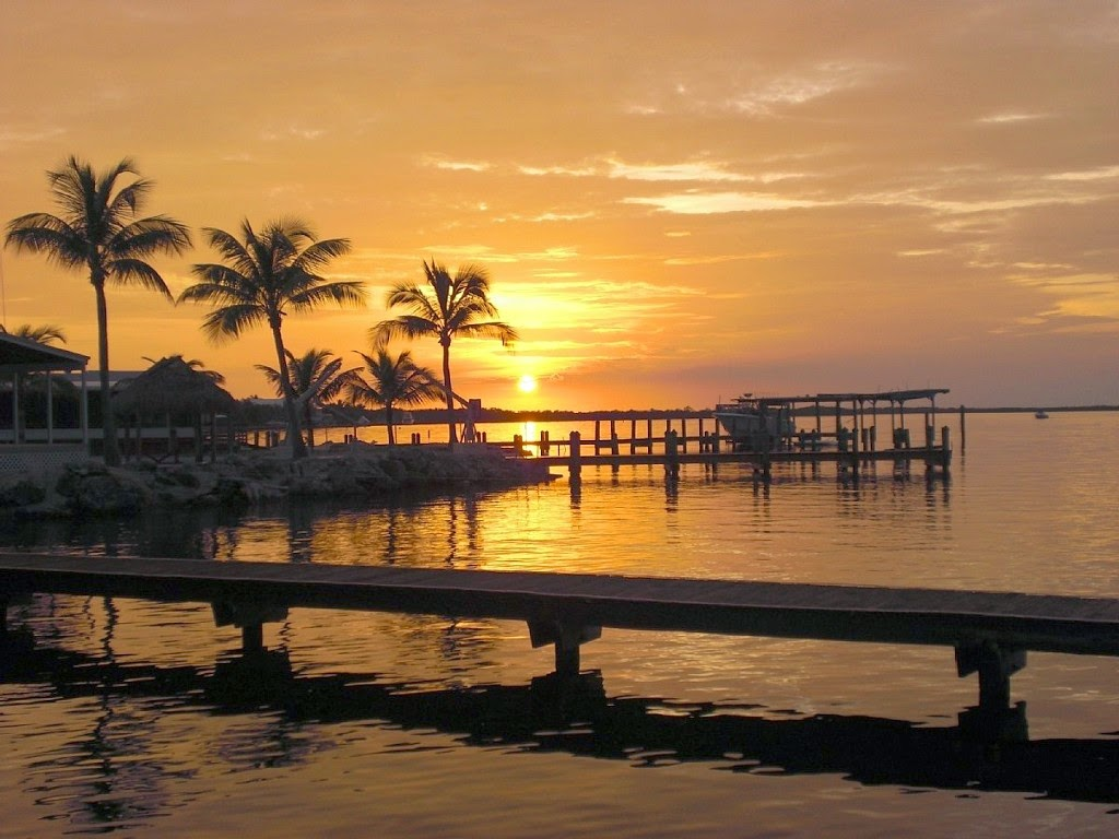 Florida Keys VRBO Home