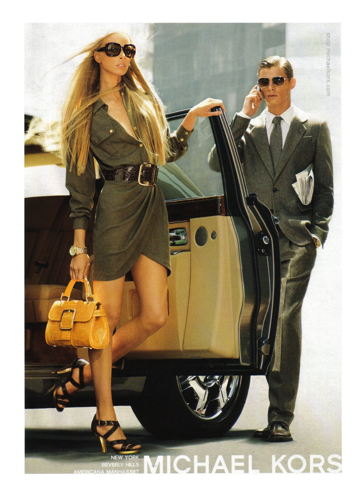 Coach Approached Tory Burch About a Deal May 13 529fa969bb762