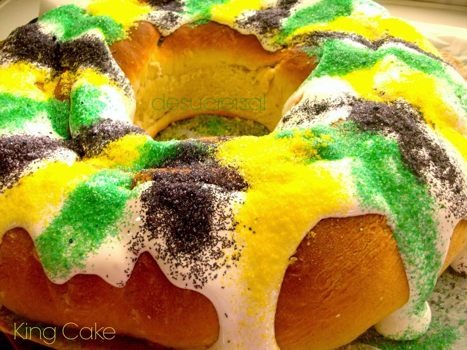 Cake Sal Ef Bf Bd Se Mange Chaud Ou Froid