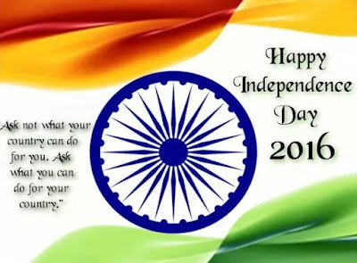 Happy Independence Day HD Wallpapers for facebook