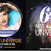 Internet Makeup Star, Bretman Rock to host Miss Universe Red Carpet