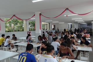 UFCG lança Chamada Pública para aquisição de alimentos de agricultores familiares em Cuité