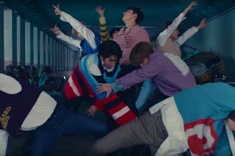 [MVs] Stray Kids 스트레이 키즈 regresa con Clé: LEVANTER