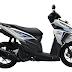 Spesifikasi dan Harga Honda Vario 125 eSP Terbaru 2016