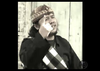 Lagu Beuleum Ketan - Voc. dan Cipt. Mang Dawock (Yayat Ruhiyat )