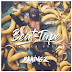 Teaser Beat-Tape 2017 (Adelanto)