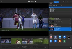 Game Capture HD 3.70.12.3012 (x64) Multilingual