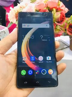 Harga Handphone 4G