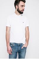 tricou-polo-original-babrati12