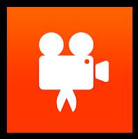 Videoshop - Video Editor Logo