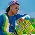 Audio:Bright -Njia Yetu:Download
