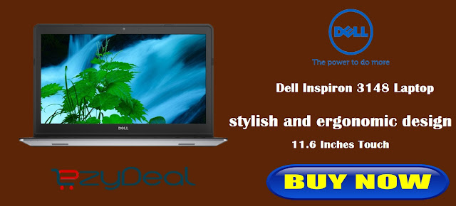 http://www.ezydeal.net/product/Dell-Inspiron-3148-X5606541N9-2-IN-1-Laptop-Intel-Core-i3-4030U-4Th-Gen-4GB-RAM-500GB-HDD-11-6-Inches-Touch-WIN-8-1-Silver-Notebook-laptop-product-16931.html