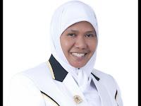 Ini Kata Emak-Emak dan Aktivis Mahasiswi Jelang Pemilihan Gubernur Sumut