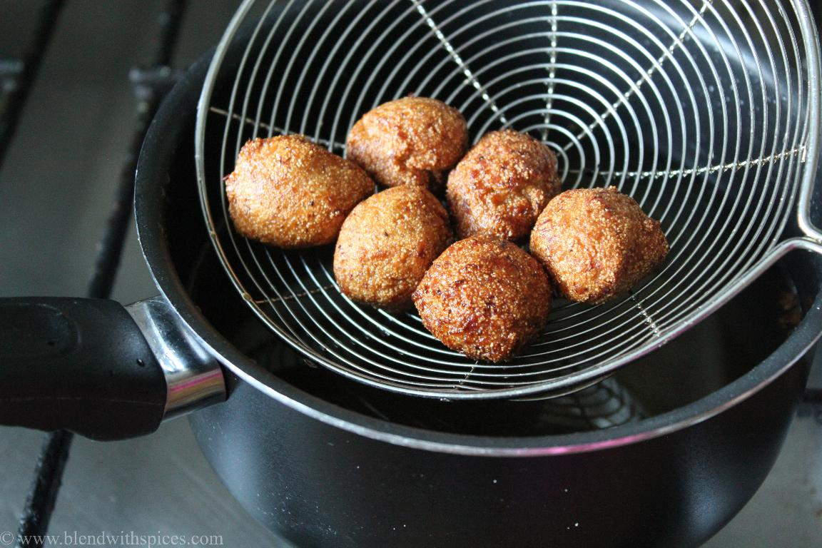 easy modak recipe for ganesh chaturthi, south indian ganesh chaturthi recipes