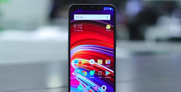 Tips dan Trik Mengatasi Masalah Xiaomi POCO F1 yang sering terjadi