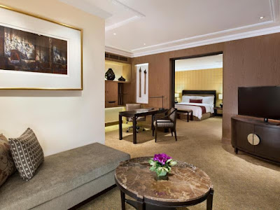http://www.agoda.com/th-th/sheraton-grande-sukhumvit-a-luxury-collection-hotel-bangkok/hotel/bangkok-th.html?cid=1732276