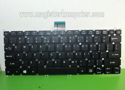 Keyboard Acer Aspire E3-111 E3-112, E11-111, V5-121 V5-122 V5-171 V5-132, ES11-131, ES1-131, ES1-111, ES1-111M