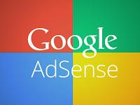 Apa Saja Kriteria Blog Agar Diterima Google Adsense?