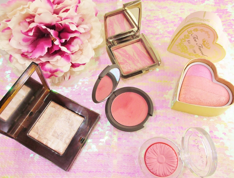 makeup-wars-most-loved-pink-beauty-blush-and-highlighter