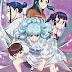 El anime Tsugumomo contará con los miembros de Band Ja Naimon! como voces invitadas