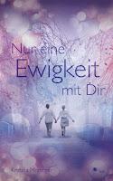 https://www.amazon.de/Nur-eine-Ewigkeit-mit-Dir-ebook/dp/B01IAKHJBO