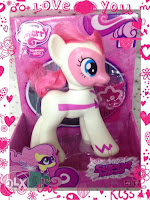 MLP Fake Power Ponies Pinkie Pie