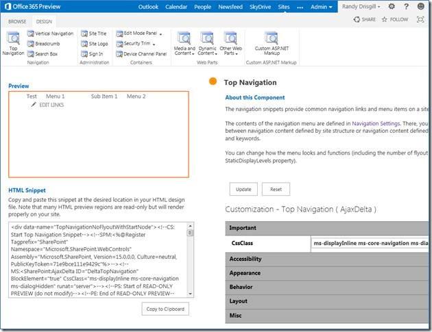 SHAREPOINT2010,ASPNET,C SHARP,SQL SERVER SOLUTION Top 6 New