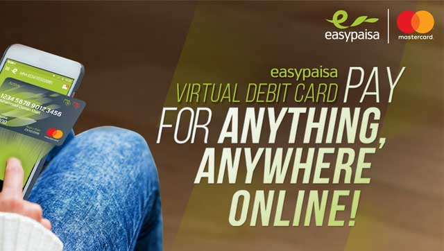 easypaisa login easypaisa retailer easypaisa account easypaisa web login easypay easypaisa retailer web login easypay retailer.easypaisa easypay telenor easypaisa login easy pay easy paisa login www.easypaisa login easypaisa.com.pk retailer login easy pay easypaisa retailer link retailer.easypaisa.com.pk telenor easypaisa web login easypaisa merchant portal easypaisa mobile account web login www.online.easypaisa.com.pk login easypaisa easypaisa account sign up online.easypaisa.com.pk retailer.easypaisa.com.pk/merchantportal easypaisa bulk payment www.easypaisa online.com.pk easypaisa retailer account login telenor easy paisa login www.easypaisa.com.pk login