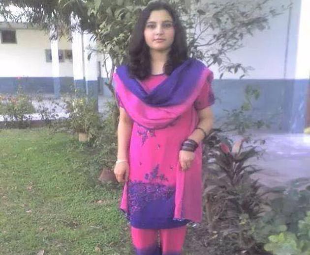 from Clark bangladeshi dating girl