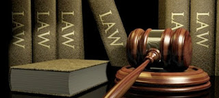 Top Law Firms In Delhi