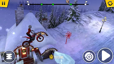 Download Game Offline Trial Xtreme 4 Apk + Mod di gilaandroid.com