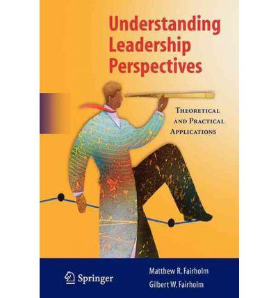 understanding the book of matthew pdf