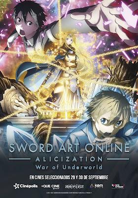 Sword-Art-Online-estreno-cine
