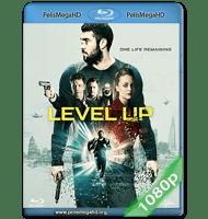 JUEGO SIN LIMITES (2016) FULL 1080P HD MKV ESPAÑOL LATINO