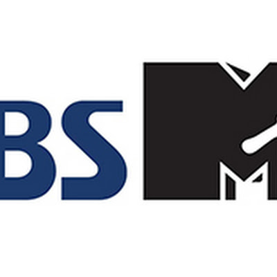 SBS MTV The Show - Live Stream - K-POP LIVE STREAM   K-POP