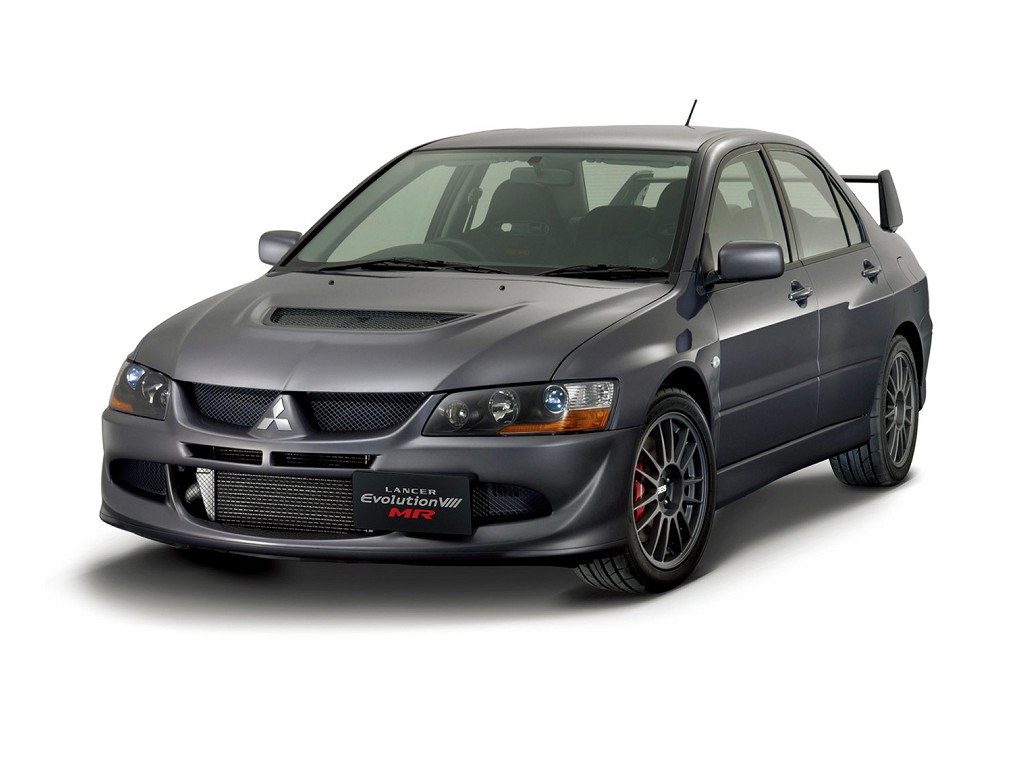 nancys car designs 2011 mitsubishi lancer evolution mr. Black Bedroom Furniture Sets. Home Design Ideas