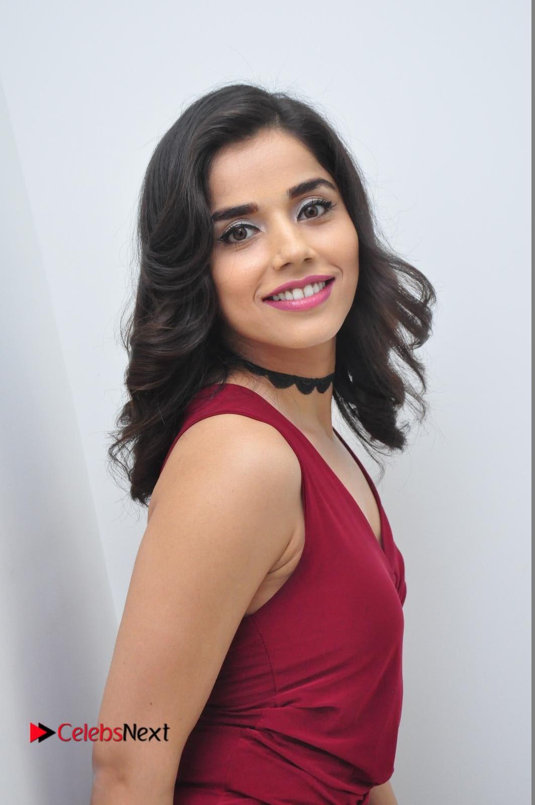 Aparna Bajpai