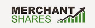 """Résultat de recherche d'images pour """"merchantshares"""""""