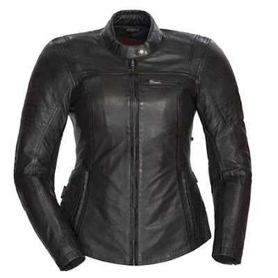 https://www.bikebandit.com/riding-gear-and-accessories/jackets-vests/motorcycle-jackets/cortech-women-s-bella-leather-motorcycle-jacket/p/57211