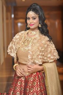 Mehek in Designer Ethnic Crop Top and Skirt Stunning Pics March 2017 063.JPG