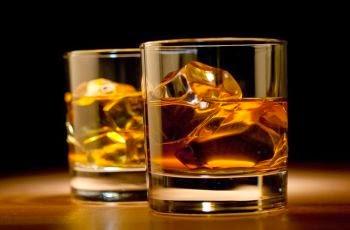 Die Japaner und ihr geliebter Malt-Whisky