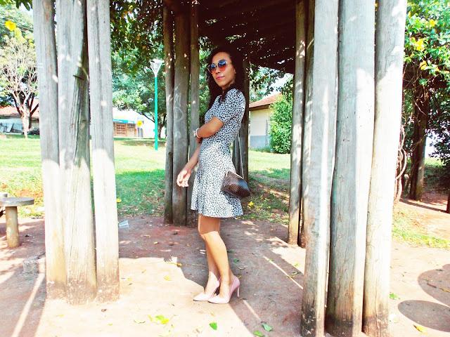 look de domingo, vestido dia-a-dia, vestido de oncinha, vestido gleikka, vestido fresco, gleikka, gleika, vestido confortável